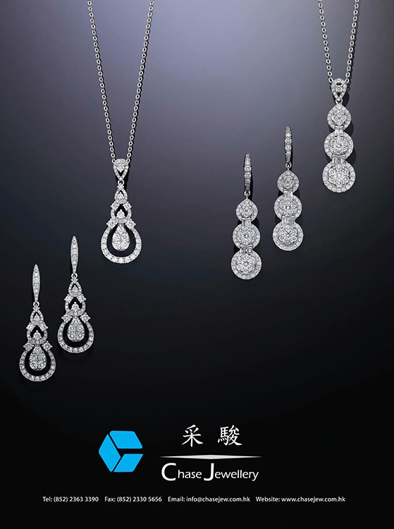 jewellery manufactory ltd hong kong jewelry
