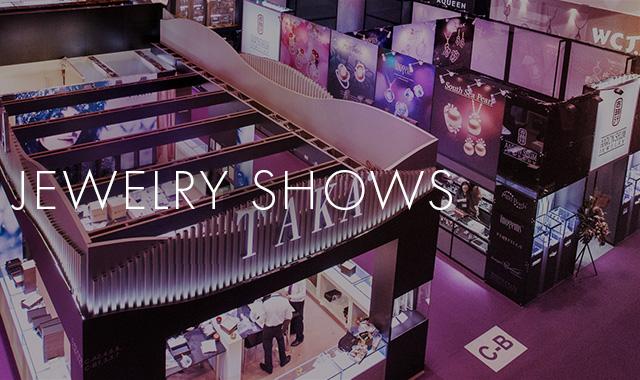Exhibition | [組圖+影片] 的最新詳盡資料** (必看!!) - www ...